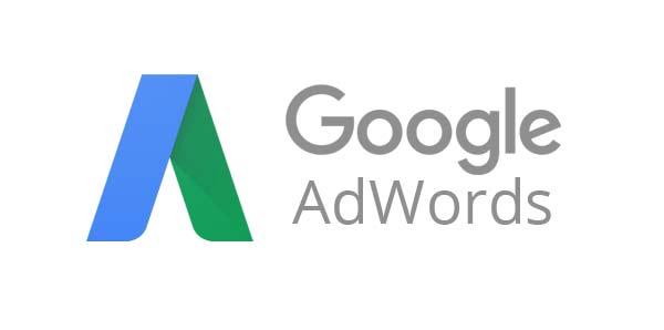 Adwords Logo