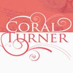 Coral Turner